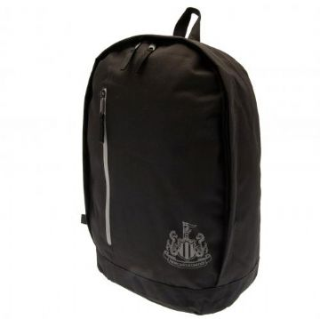 Newcastle United Premium Backpack